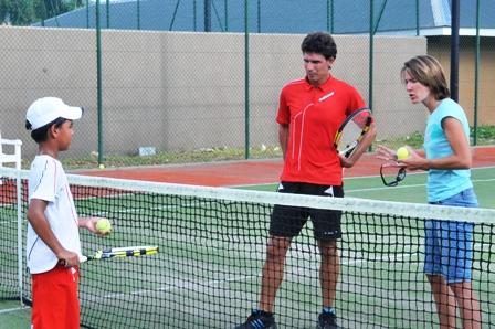 Les matches de tennis en direct, résultats et classements en temps réel - L'Équipe